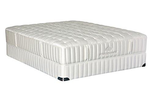 Buy saatva mattress king luxury firm