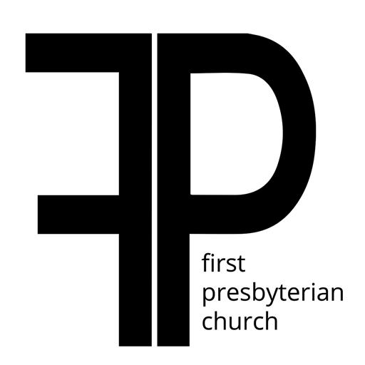 first-presbyterian-of-trenton