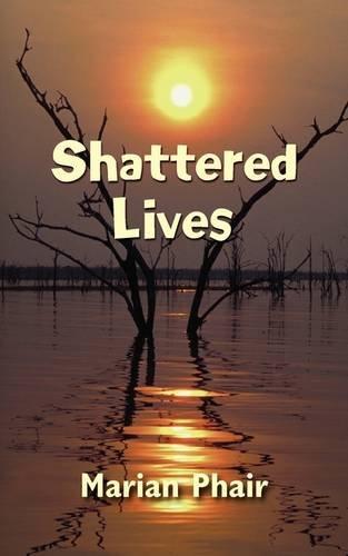 Download Shattered Lives pdf epub