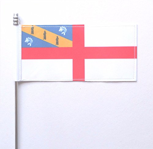 herm-channel-islands-ultimate-table-flag