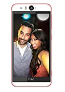 HTC Desire EYE, Coral Reef 16GB (AT&T)