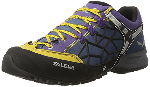 Gold Pro Pour Ms 4017 nugget Or Hommes Mystical Salewa D'escalade Wildfire Chaussures FH1twn4zq