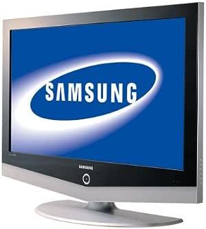Samsung LE 40 R 51 B - Televisión HD, Pantalla LCD 40 pulgadas ...