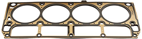 GM Parts 12589227 Cylinder Head Gasket by GM Performance Parts
