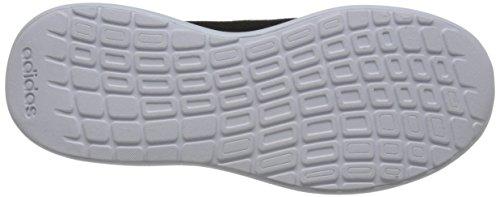 Adidas ftwwht Cloudfoam 000 cblack Donna Element Nero Scarpe ftwwht Race Running ggapwq