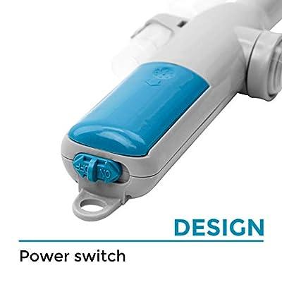 TERA PUMP 2AA Baterry Hand Fuel Pumps: Automotive