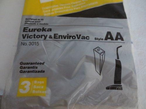 eureka victory bags - 4