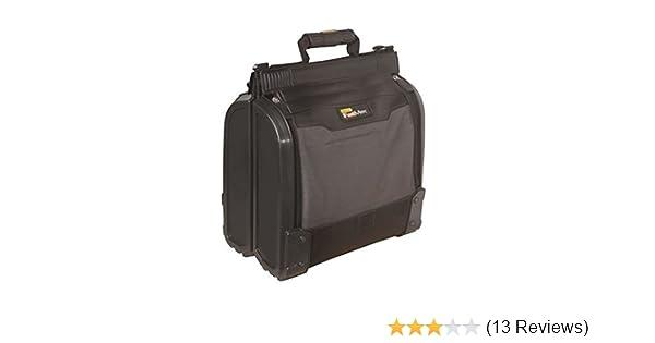 Stanley - Fatmax Tool Organiser Bag - Power Tool Combo Packs ...