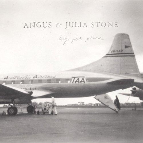 big-jet-plane-live