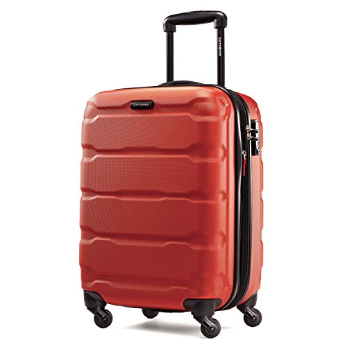 samsonite-omni-pc-hardside-spinner-20-burnt-orange-one-size