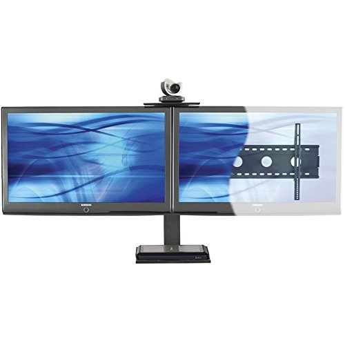 Video Conferencing Wall - 8
