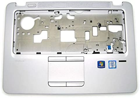 Comp XP 純正PT HP EliteBook 820 G3シリーズ Palmrest TouchPad 821668-001 821692-001