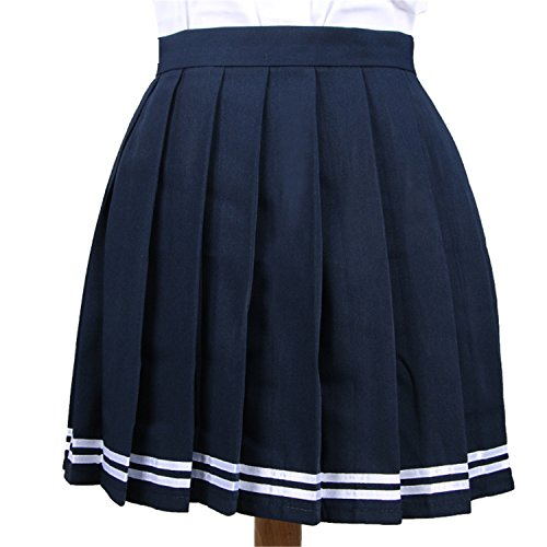 All About School Uniforms - 8