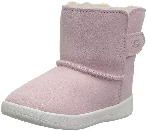 UGG Kids Keelan Sparkle Fashion