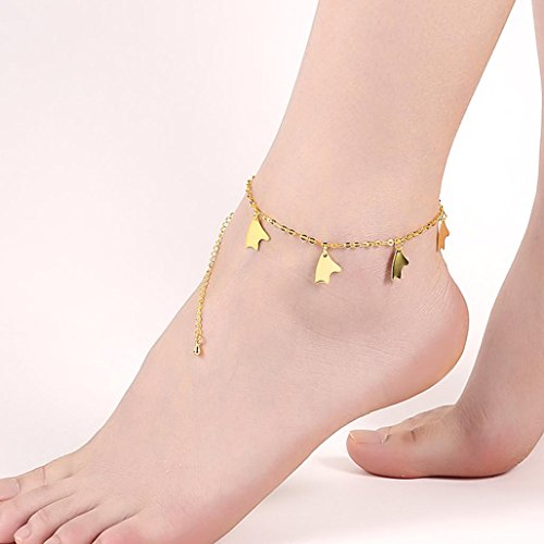womens-anklet-chain-tassel-mey-elegant-dream-catche-beach-barefoot-sandal-foot-jewelry-c-silver