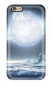 Tpu Case For Iphone 6 With DVMvCyW10734Xwlim Eric Loeb Design