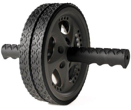 Oliver Duo-Wheel - Rueda para ejercicios abdominales OL1193001000