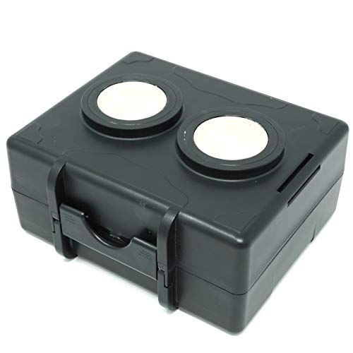 Extended Battery Pack with Magnet Case for Optimus 2.0 GPS Tracker