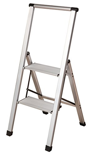 Light 2 Step Stool in US - 2