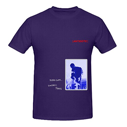 travi-scott-antidote-men-o-neck-cotton-shirts-purple