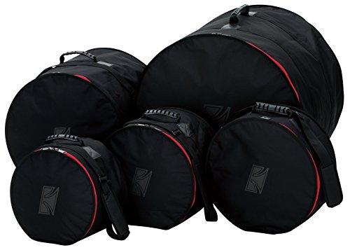 (TAMA DSS52K Drum Bag Set)