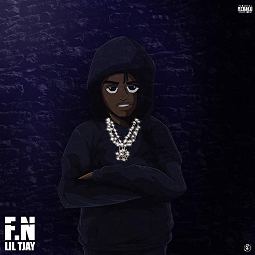 We Love You Tecca Explicit By Lil Tecca On Amazon Music