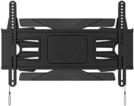 Xue, televisores LCD de televisor LED para 32 – 60 Pulgadas Aluminum Alloy Rocker TV Stand Home Office vídeo Call: Amazon.es: Hogar