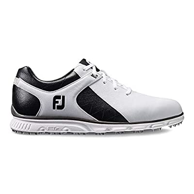 FootJoy Men's Pro/Sl-Previous Season Style Golf Shoes