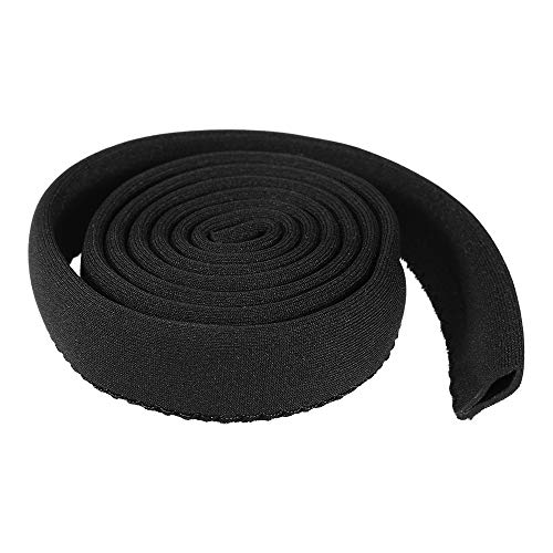 Walmeck- Tubing Wrap Insulator Water Bladder Tube Cover Hydration Tube Sleeve Insulation - Hydration Cover Tube