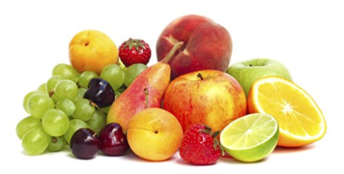 seasonal-fruit-bundle-4-varieties