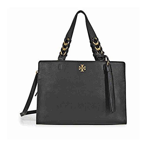 Tory Burch Handbags - 6