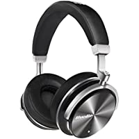 Bluedio T4 (Turbine) Over-Ear Wireless Bluetooth Headphones