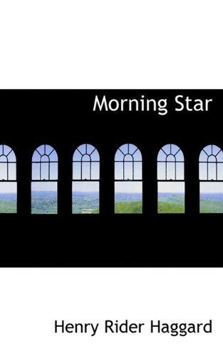 Download Morning Star ebook
