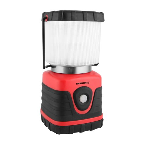 Weatherrite Lumen Highpowered Lantern 5949