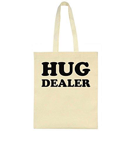 Hug Hug Design Dealer Dealer Bag Tote Simple Simple Design gqtHxrn7g