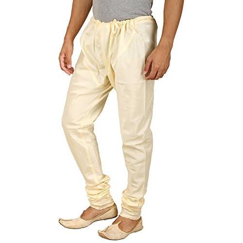 DOINSHOP Plus Size Floral Halter Tankini Set Two Piece Swimsuit for Women with Boy Shorts Slimming Beachwear Bathsuit Set