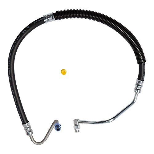 Шланги давления Edelmann 80080 Power Steering