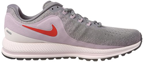 Running Scarpe Habanero Vomero Donna Multicolore 13 Zoom gunsmoke Re 004 Wmns Nike Air cwYZXfpFq