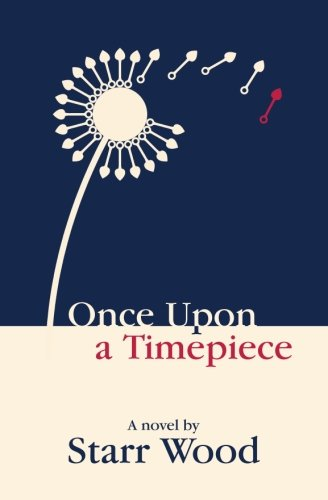 (Once Upon a Timepiece)