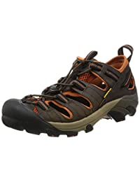 Keen Men's Arroyo II Hiking Shoes