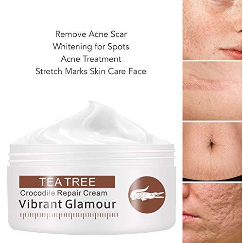 Bestselling Body Creams