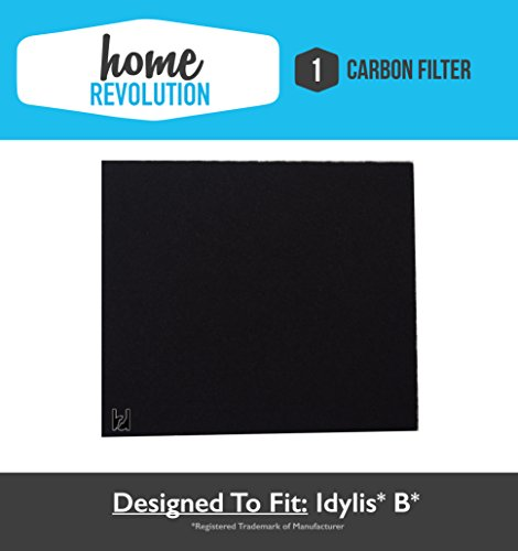 idylis-b-home-revolution-brand-replacement-carbon-filter-fits-idylis-b-compare-to-part-iaf-h-100b-30