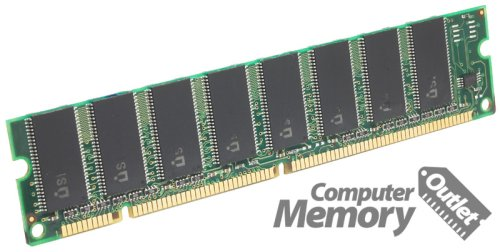 IBM - 128MB EDO RAM Module - 94G6475