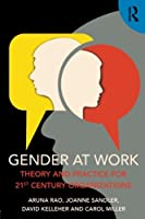 Gender at Work Front Cover