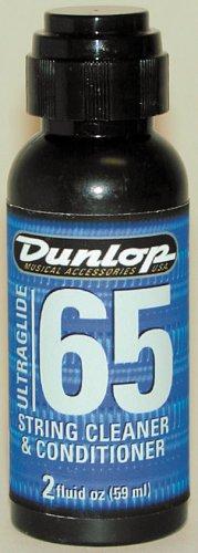 Ultraglide 65 String Conditioner Cleaner - 1