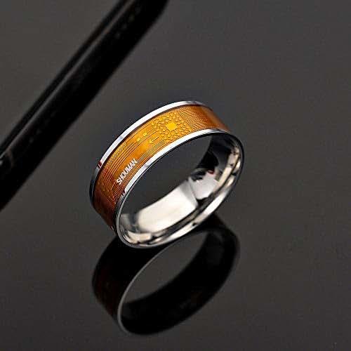 Mua nfc ring trên Amazon Mỹ chính hãng giá rẻ   Fado vn