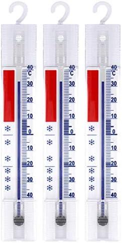 Fieberthermometer digital Fiebermesser Farbe wei/ß 1 St/ück