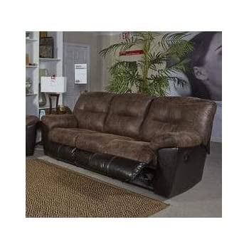 Amazoncom Ashley Furniture Signature Design Follett