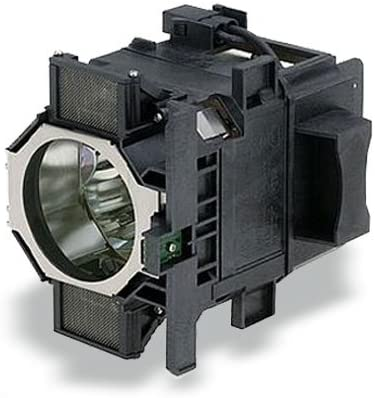V13H010L51 Replacement Projector lamp with housing for EB-Z8000WU ELPLP51 EB-Z8000WUNL EB-Z8050W