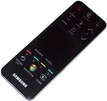 Mando TV Original Samsung AA59-00773A: Amazon.es: Electrónica